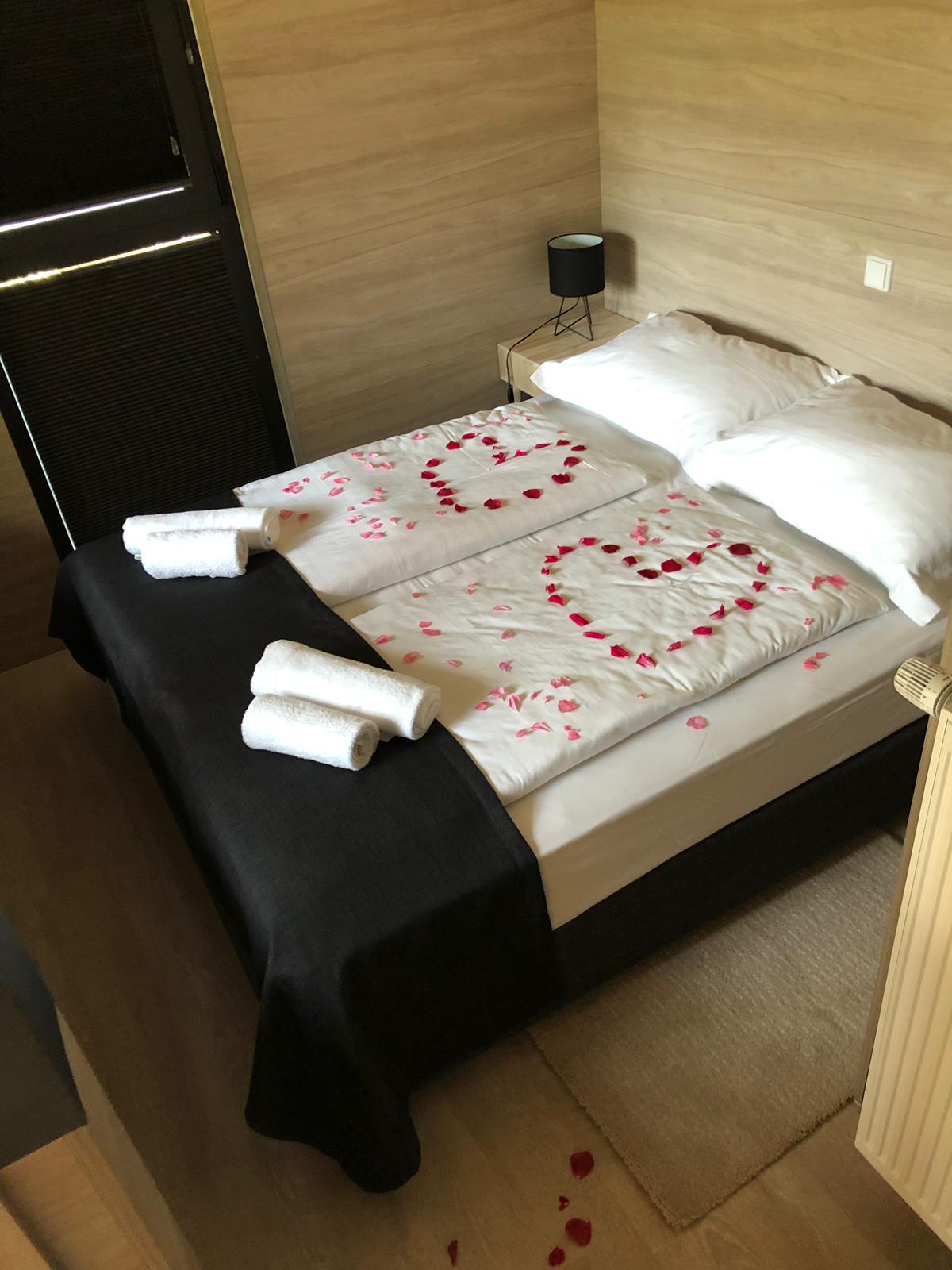plitvice holiday resort_valentinovo